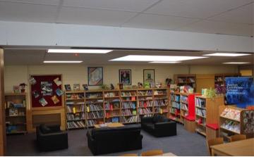 libraryTMSCS